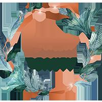 Loana Beauty Logo