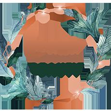 Loana Beauty